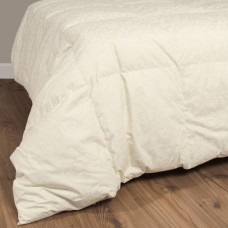 Одеяло стеганое пуховое Ярослав 205х220