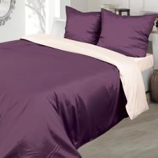 Комплект постельного белья Ярослав сатин 1,5-спальный s949d