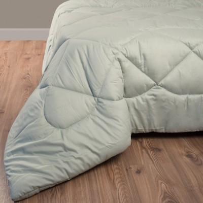 Одеяло мериносовое стеганое Ярослав 190х210