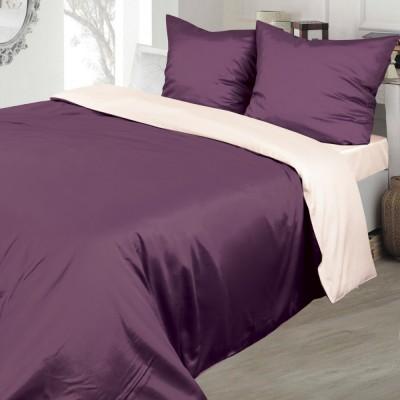 Комплект постельного белья Ярослав сатин 2,0-спальный s949d