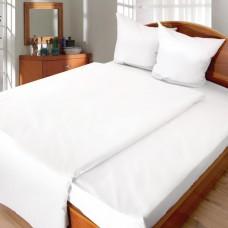 Комплект постельного белья Ярослав бязь отбеленная 1,5-спальный