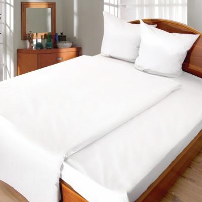 Комплект постельного белья Ярослав бязь отбеленная 2,0-спальный