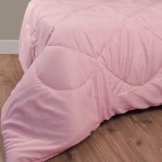 Одеяло силиконовое Ярослав (бязь) 210х230