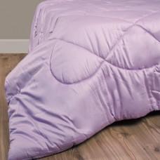 Одеяло овечье стеганое Ярослав (бязь) 140х205