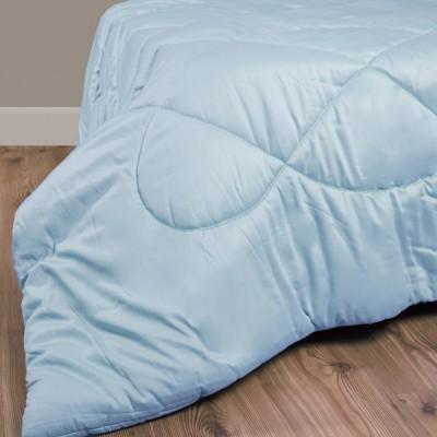 Одеяло силиконовое облегченное Ярослав 140х205