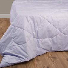 Одеяло овечье облегченное Ярослав 140х205